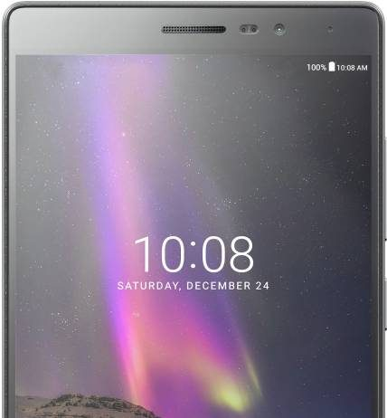 lenovo phab 2 images specification features