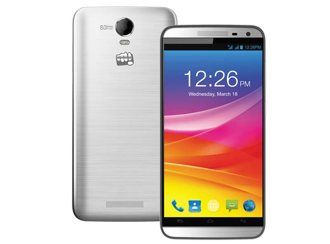 Micromax Canvas Juice 2 AQ5001 full specification, pros, cons