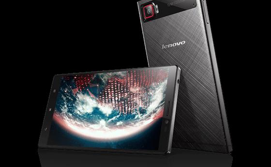 Lenovo Vibe Z2 Pro : Specification, Pros, Cons Reviews