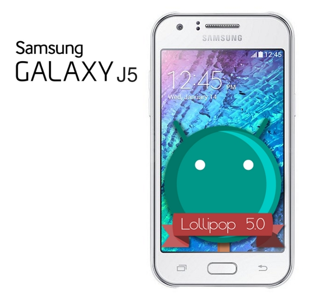 samsung galaxy j5 images wallpaper pictures