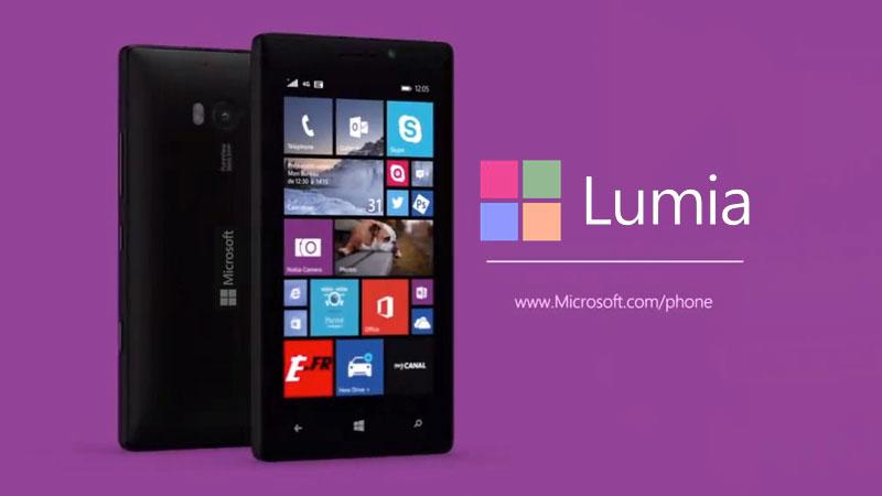 MIcrosoft Lumia 940 wallpaper images