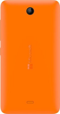 microsoft lumia 430 back side images