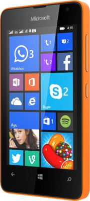 microsoft-lumia-430-side-images