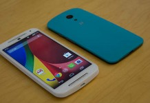 moto g3 3rd generation pictures