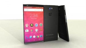 oneplus-two- pictures-images-wallpaper